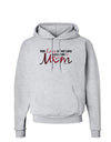 Love Of My Life - Mom Hoodie Sweatshirt
