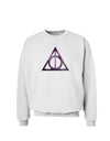 Magic Symbol Sweatshirt