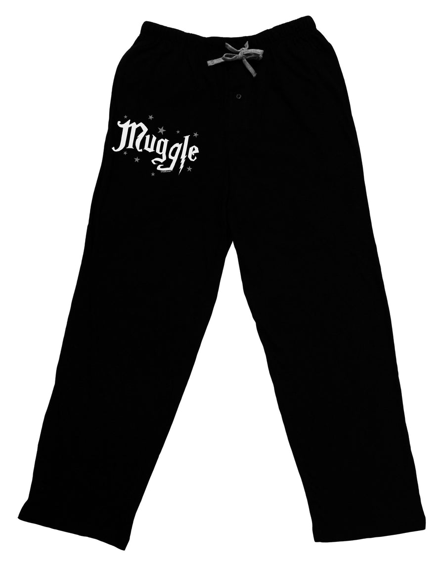 Muggle Adult Lounge Pants