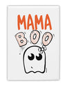 TooLoud Mama Boo Ghostie Fridge Magnet 2 Inchx3 Inch Portrait