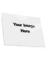 Your Own Image Customized Picture Metal Panel Wall Art Landscape - Choose Size