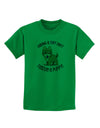 Rescue A Puppy Childrens T-Shirt