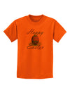 One Happy Easter Egg Childrens T-Shirt