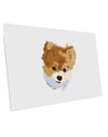 "Custom Pet Art 10 Pack of 6x4"" Postcards by TooLoud"