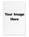 Your Own Image Customized Picture Aluminum Magnet
