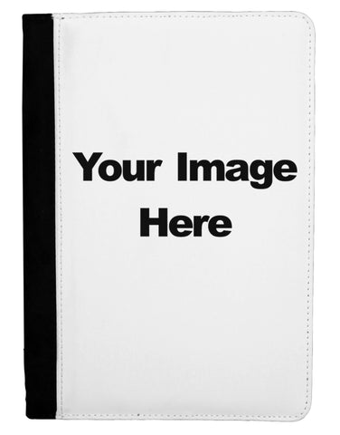 Your Own Image Customized Picture Ipad Mini Fold Stand Case