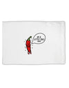 TooLoud I'm a Little Chilli Standard Size Polyester Pillow Case