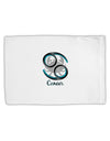 Cancer Symbol Standard Size Polyester Pillow Case