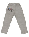 Book Nerd Adult Loose Fit Lounge Pants