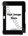 Your Own Image Customized Picture Galaxy Note 10.1 Case