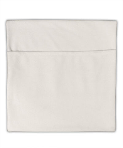 "Male Nurses - Stick It Micro Fleece 14""x14"" Pillow Sham"