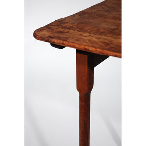 Thin Kitchen Side Table
