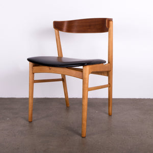 Helge Sibast Dining Chair for Sibast Mobler