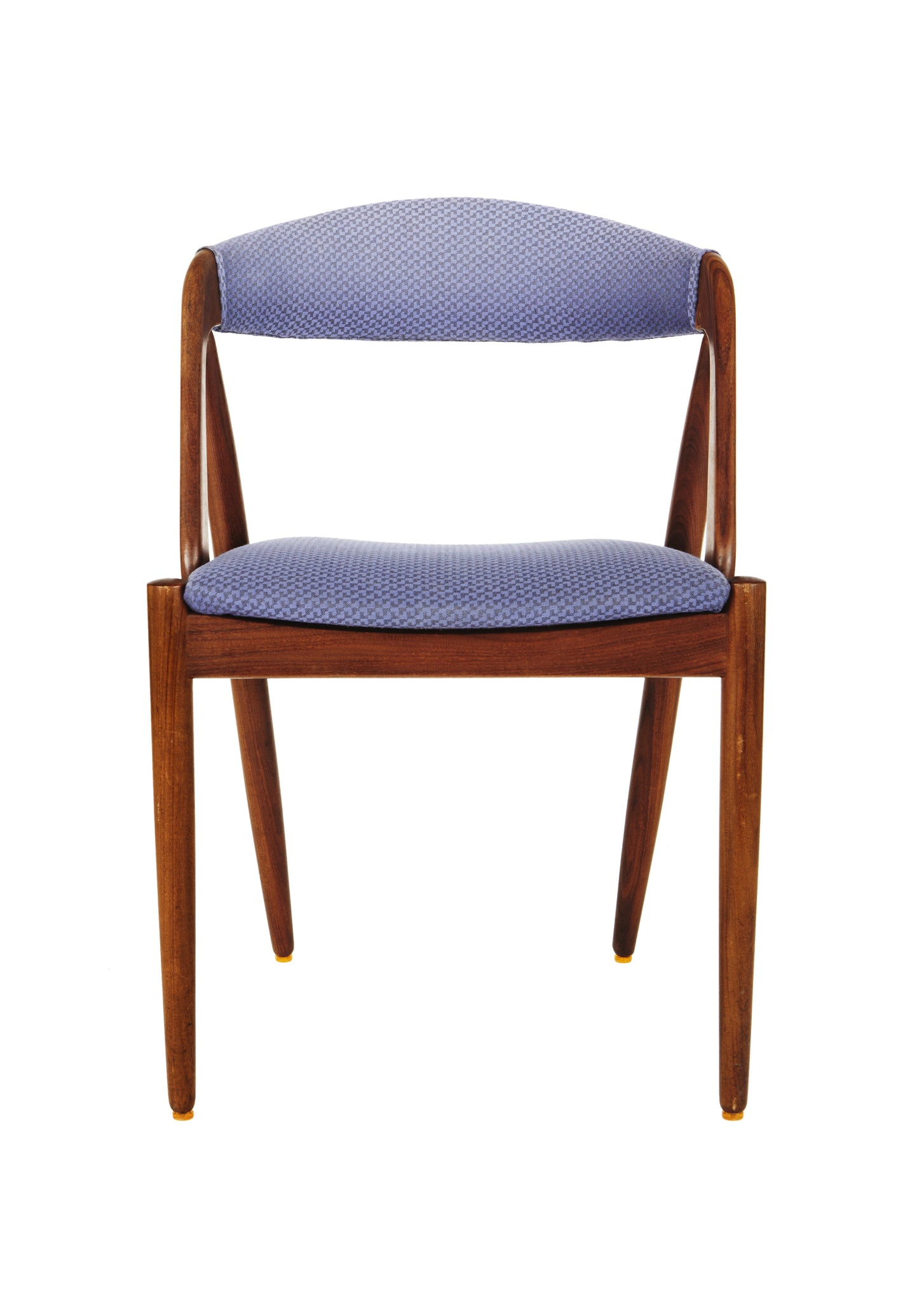 Kai Kristiansen Model 31 Chair