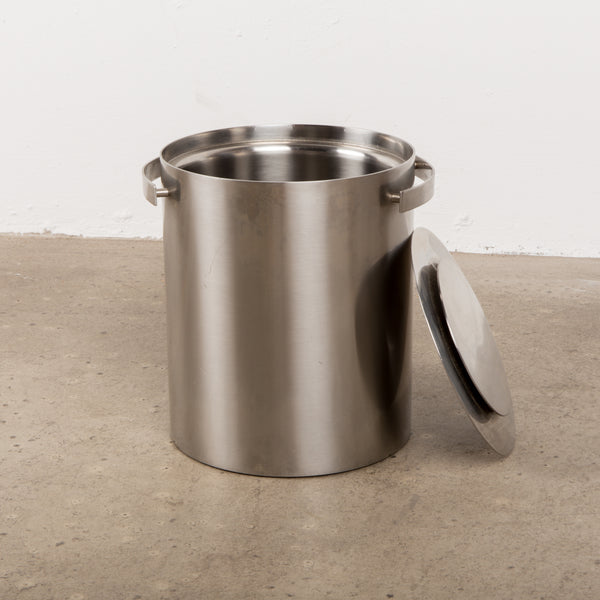 Arne Jacobsen for Stelton Danish Ice Bucket