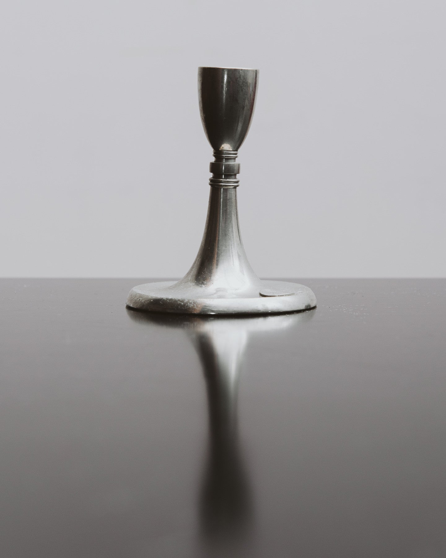 Just Anderson Kiss Style Candleholder