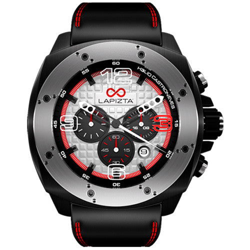 Indy Luxury Motorsports >> ORYX   Lapizta Racing Watches and Luxury Sports Watches