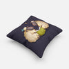 Tale of Two Sheep Pillow - Mister Bumbles Interactive - 2