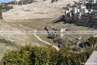 The Kidron Valley (Hi-Res. Download) 1-Year License