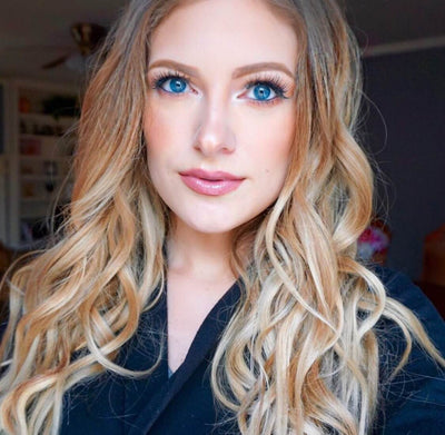 My Top 5 Must Have Beauty Products | Cameron Mace
