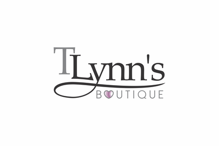 TLynn's Boutique