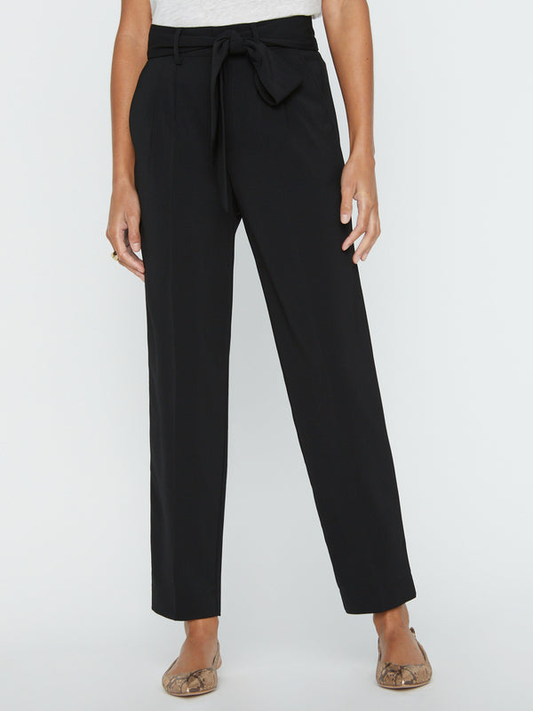 The Andrei Belted Pant