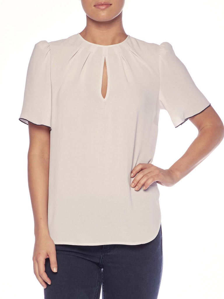 The Aida Top