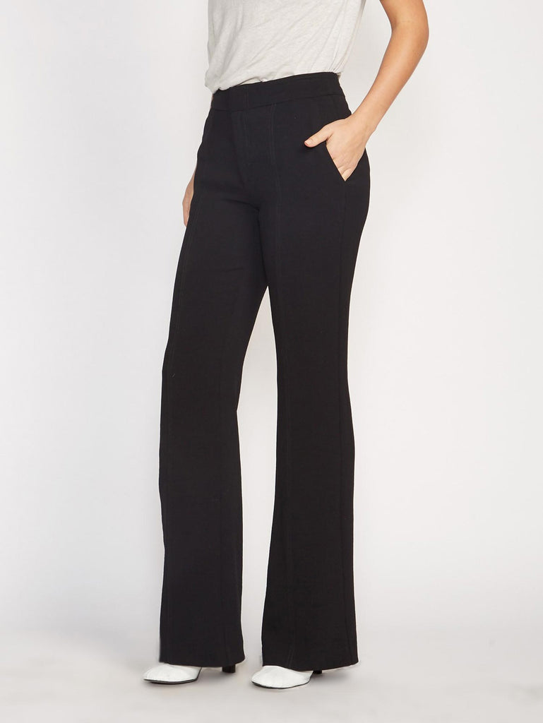 The Alda Pant – Brochu Walker 7c6167f60