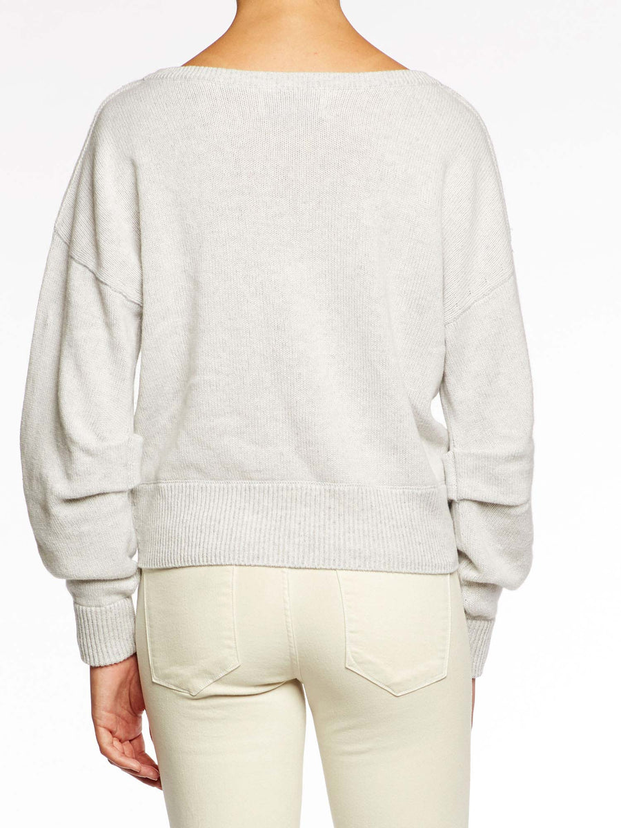 The Alta Sweatshirt