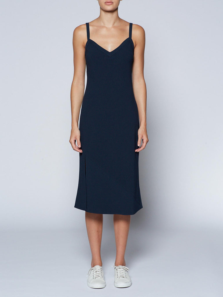 The Briar Slip Dress
