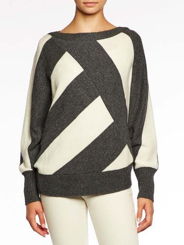 The Bixby Pullover