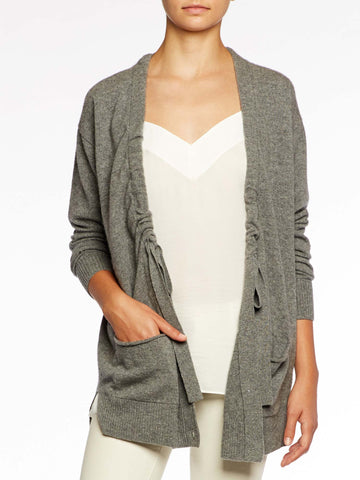 The Bray Cardigan