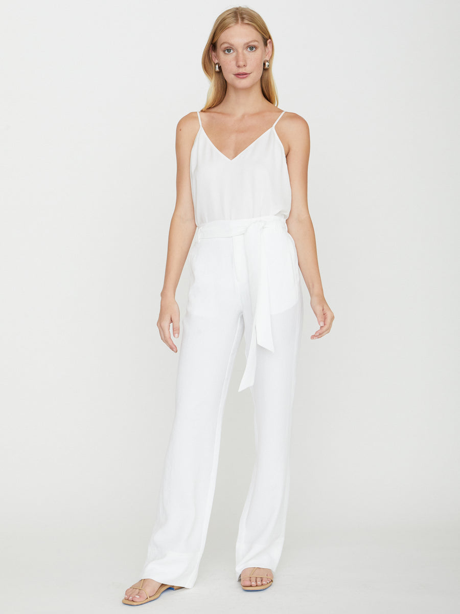 The Coombe Pant