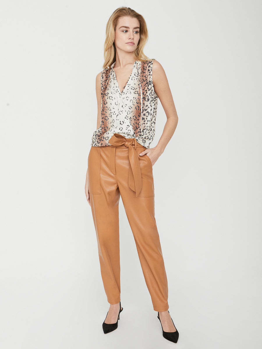 The Tide Pull-On Pant