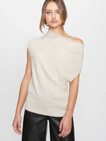 The Lori Sleeveless Top