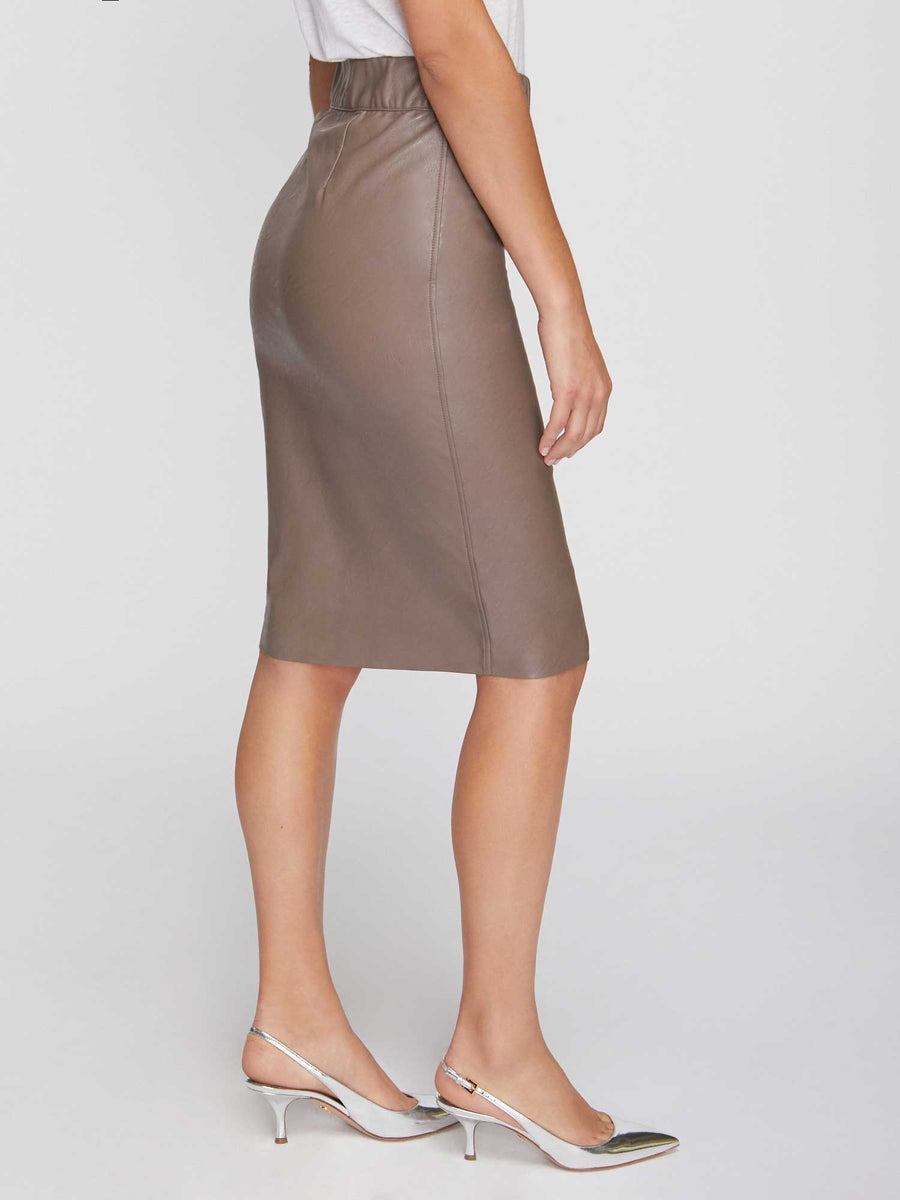 The Drew Pencil Skirt