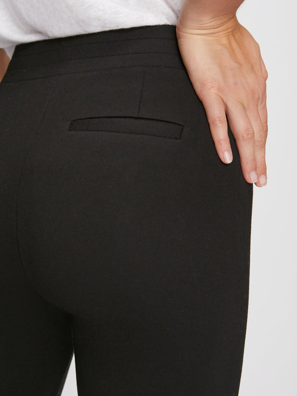 The Remington Riding Pant
