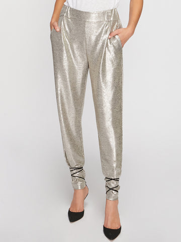 The Rita Pull-On Pant