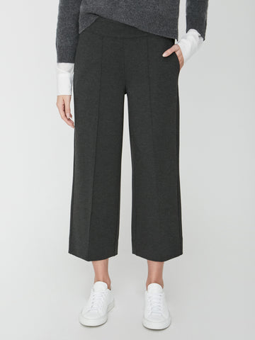 The Miro Cropped Pant