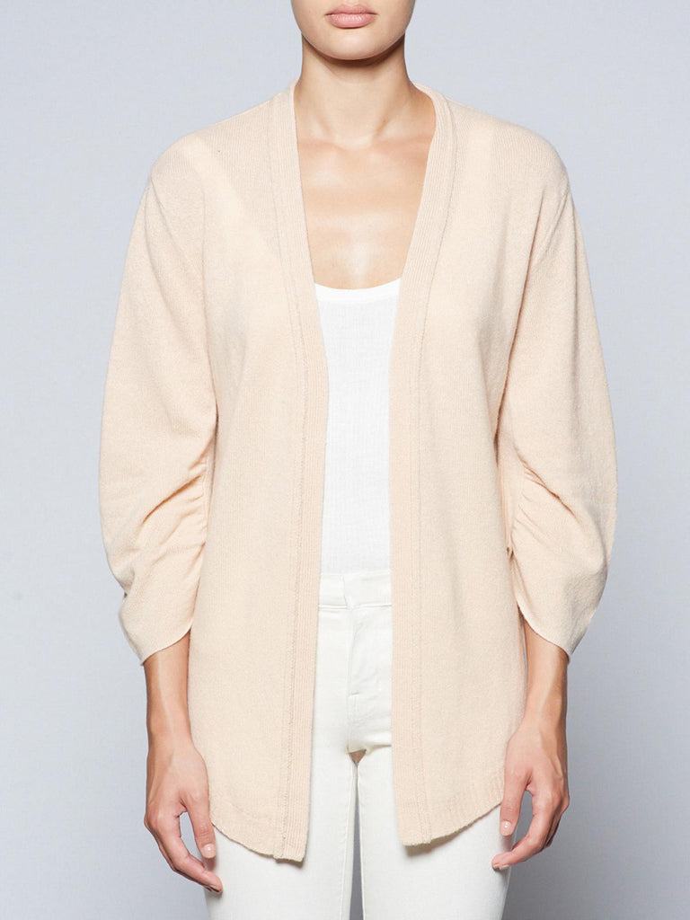 The Doral Cardigan