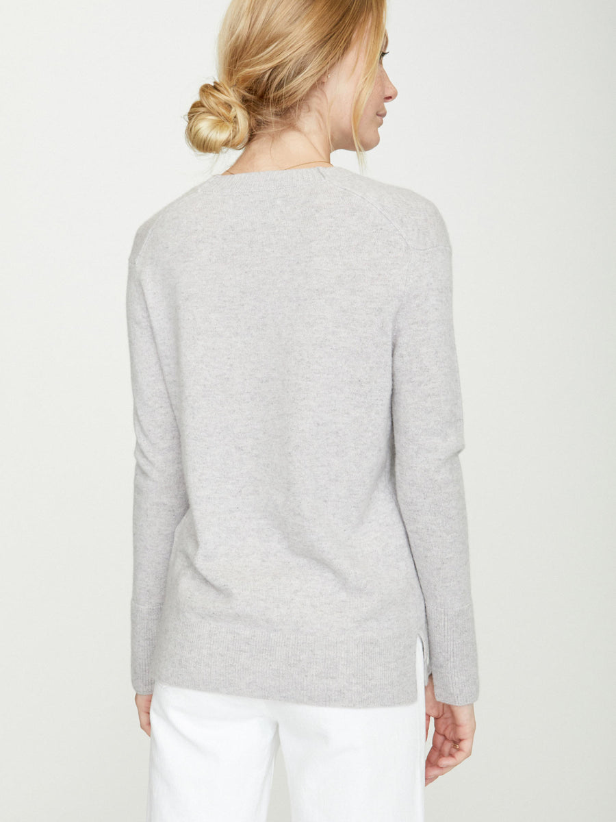 The Dormer Henley