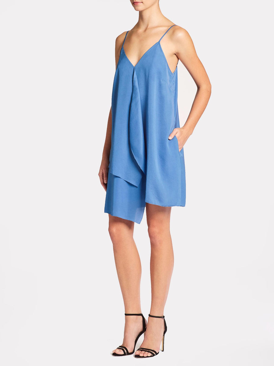 The Emmer Dress