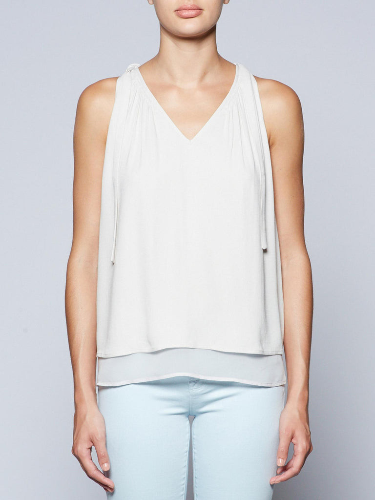 The Felton Top