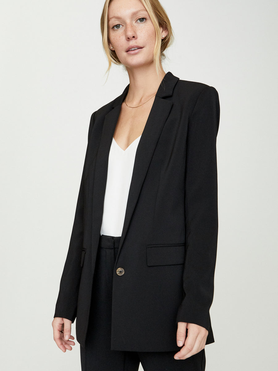 The Frieda Blazer
