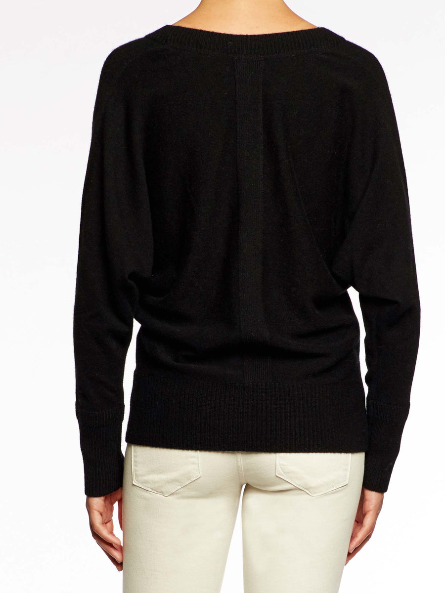 The Fona Pullover