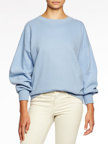 The Granada Sweatshirt