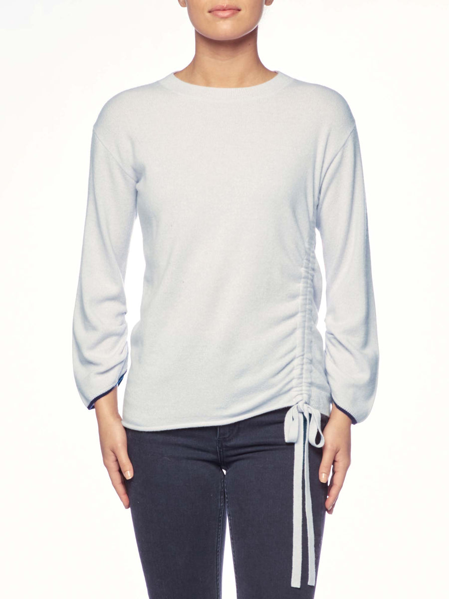 The Jacona Pullover