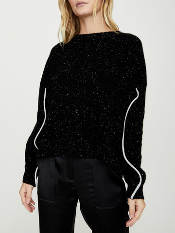 The Luci Sweatshirt