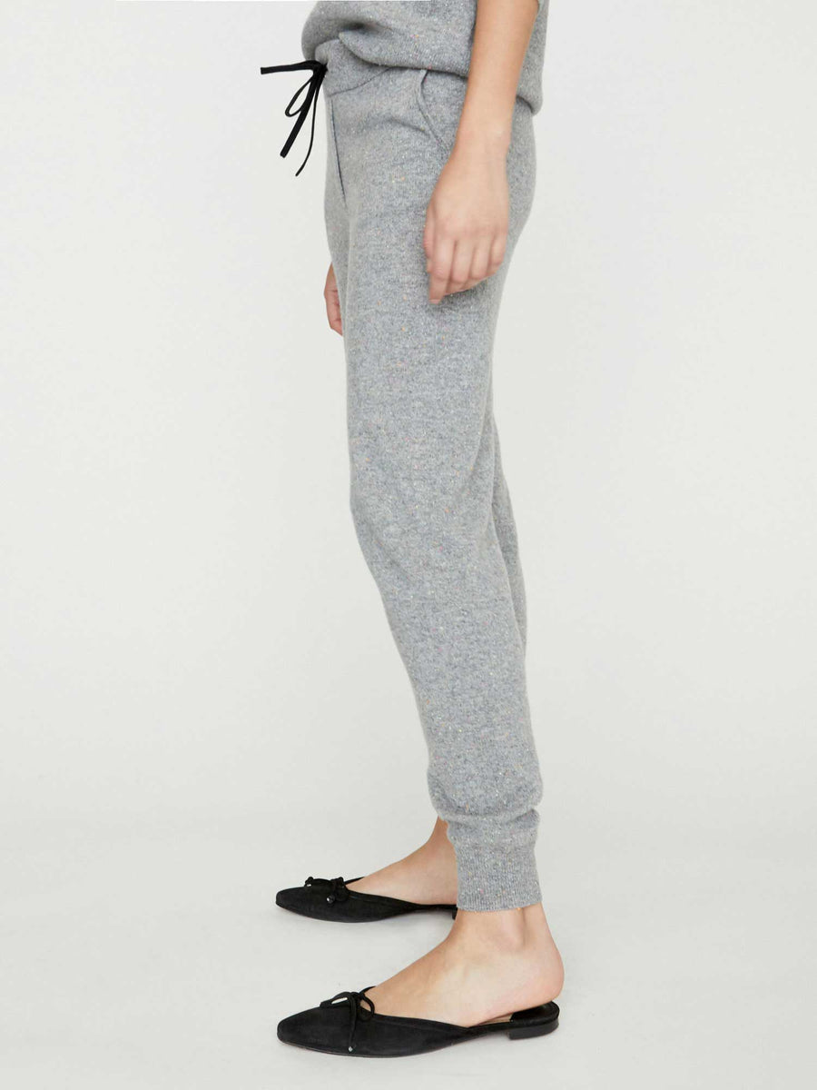 The Lucia Jogger Pant