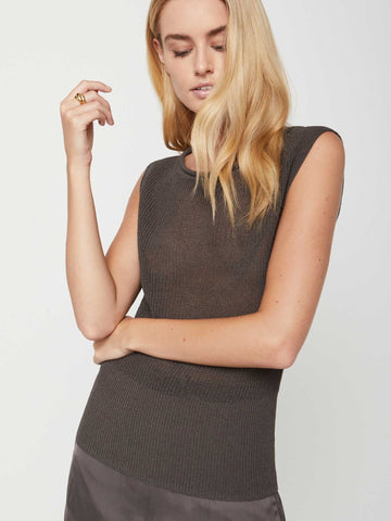 The Lykke Top